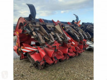 Recoltare Case IH second-hand