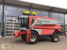 Moissonneuse-batteuse Massey Ferguson 7278 CEREA