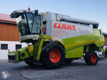 Claas Combine harvester Lexion 440