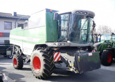 Fendt 6335 C Moissonneuse-batteuse occasion