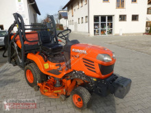 Kubota G26-II tweedehands Maaimachine