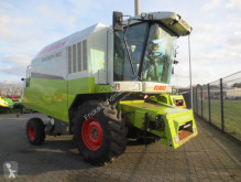 Claas MEDION 310 used Combine harvester