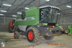 Fendt 5180E Moissonneuse-batteuse occasion