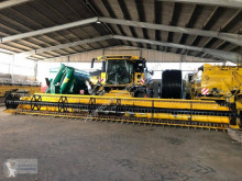New Holland CR 10.90 Raupe Moissonneuse-batteuse occasion