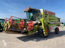 Moissonneuse-batteuse Claas 108 SL MAXI