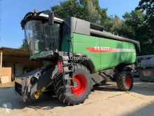 Fendt 8410 PAL Moissonneuse-batteuse occasion