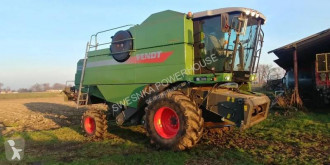 Fendt 5180 Moissonneuse-batteuse occasion