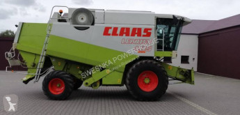 Claas Lexion 405 Medion used 6-straw walkers Combine harvester