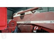 Moisson Cosechadora-trilladora Laverda 3700