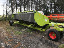 Moisson Barra de corte Claas Direct Disc 500