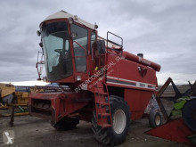 Fiatagri 3500 used 4-straw walkers Combine harvester