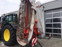 Kosenie lúk a sušenie sena Kuhn GMD 8730 Žací stroj ojazdený
