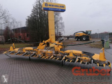 حصاد قاطعات أخرى New Holland FIE 471
