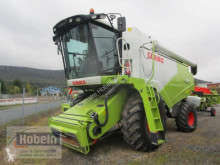 Claas Tucano 570 Moissonneuse-batteuse occasion