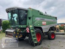 Fendt 6300 C Moissonneuse-batteuse occasion