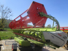 Barre de coupe Claas 560 Vario