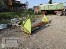 Rapstisch 3m used other combine headers