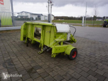 Pick-up per trincia Claas PU 300
