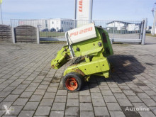 Pick-up pour ensileuse Claas PU 220