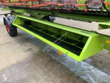Barre de coupe Claas Rapsausrüstung für Schneidwerk V1050