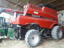 Case IH 5088 Moissonneuse-batteuse occasion