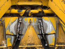 Barre de coupe New Holland 833