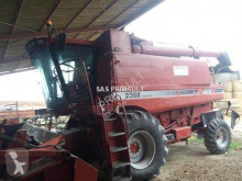 Case IH AXIAL 2388 tweedehands Maaidorser