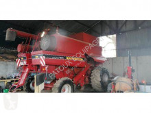 Case IH 1680 AXIAL Moissonneuse-batteuse occasion