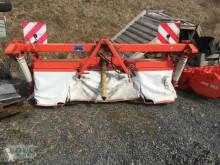 Kosenie lúk a sušenie sena Kuhn GMD802 F-FF Žací stroj ojazdený