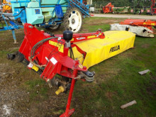 Fella rear mower SM 3060 TL