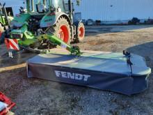Fendt SLICER 3160 LTX faucheuse arrière occasion