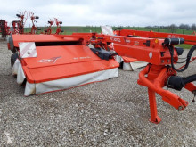 Kuhn rear mower FC 303 GL