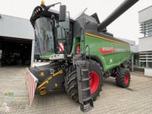 Fendt Combine harvester 5275 CPL
