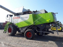 Claas Lexion 580 Moissonneuse-batteuse à rotor occasion