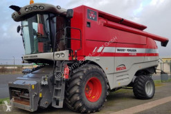 Moissonneuse-batteuse Massey Ferguson 9280 Delta