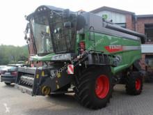 Fendt Combine harvester 5255 L