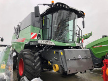 Moissonneuse-batteuse à rotor Fendt 9490X
