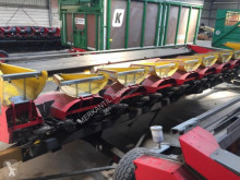 Moisson Claas Ziegler Cornpower 8 reihig Barra de corte usado