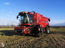 Case IH Axial Flow 9120 Moissonneuse-batteuse occasion