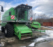 Deutz-Fahr 4075 H TS TOP Moissonneuse-batteuse occasion