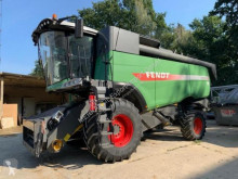Moissonneuse-batteuse Fendt 8410 PAL