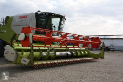 Claas Vario 770 7,7 m Barre de coupe occasion