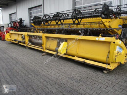 New Holland Tear bar Varifeed Schneidwerk 30V - 9,15m