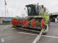 Claas Medion 310 Moissonneuse-batteuse occasion