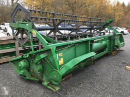 John Deere 319R Bară de tăiat second-hand