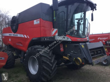 Massey Ferguson 7383 CENTORA Moissonneuse-batteuse occasion