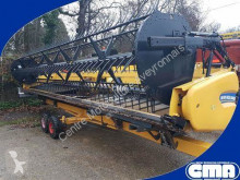 New Holland 840CD-25 Barre de coupe occasion