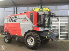 Moissonneuse-batteuse Massey Ferguson MF 7274