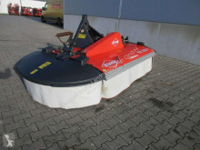 Faucheuse Kuhn PZ 300 F