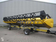 New Holland SCHNEIDWERK VARIFEED Barre de coupe occasion